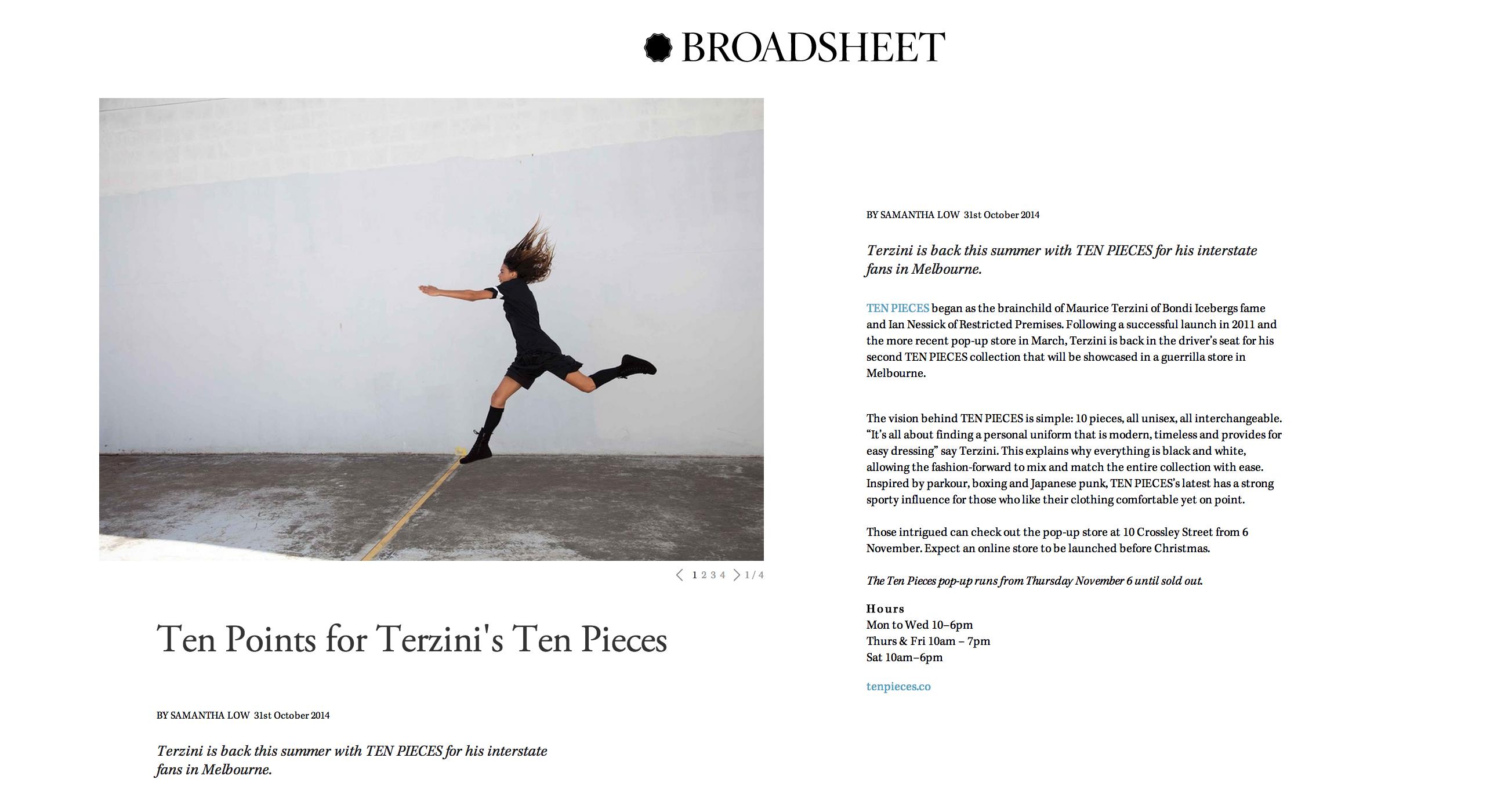 Broadsheet2