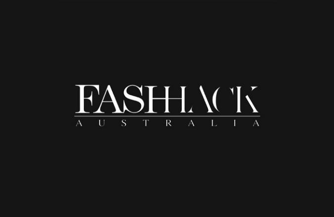 fashhack0